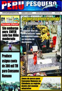 http://www.perupesquero.org/web/wp-content/uploads/2017/05/Edicion28-Mayo-Pag01-204x300.jpg