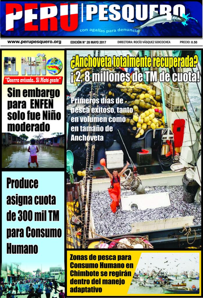 http://www.perupesquero.org/web/wp-content/uploads/2017/05/Edicion28-Mayo-Pag01-698x1024.jpg