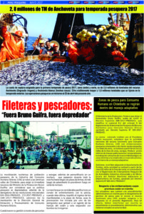 http://www.perupesquero.org/web/wp-content/uploads/2017/05/Edicion28-Mayo-Pag02-202x300.jpg