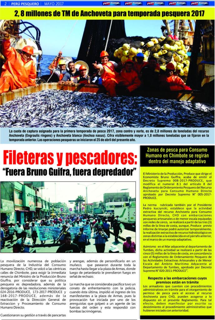 http://www.perupesquero.org/web/wp-content/uploads/2017/05/Edicion28-Mayo-Pag02-689x1024.jpg