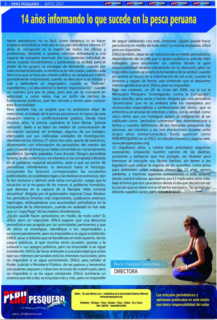 http://www.perupesquero.org/web/wp-content/uploads/2017/05/Edicion28-Mayo-Pag04-695x1024.jpg