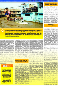 http://www.perupesquero.org/web/wp-content/uploads/2017/05/Edicion28-Mayo-Pag06-203x300.jpg