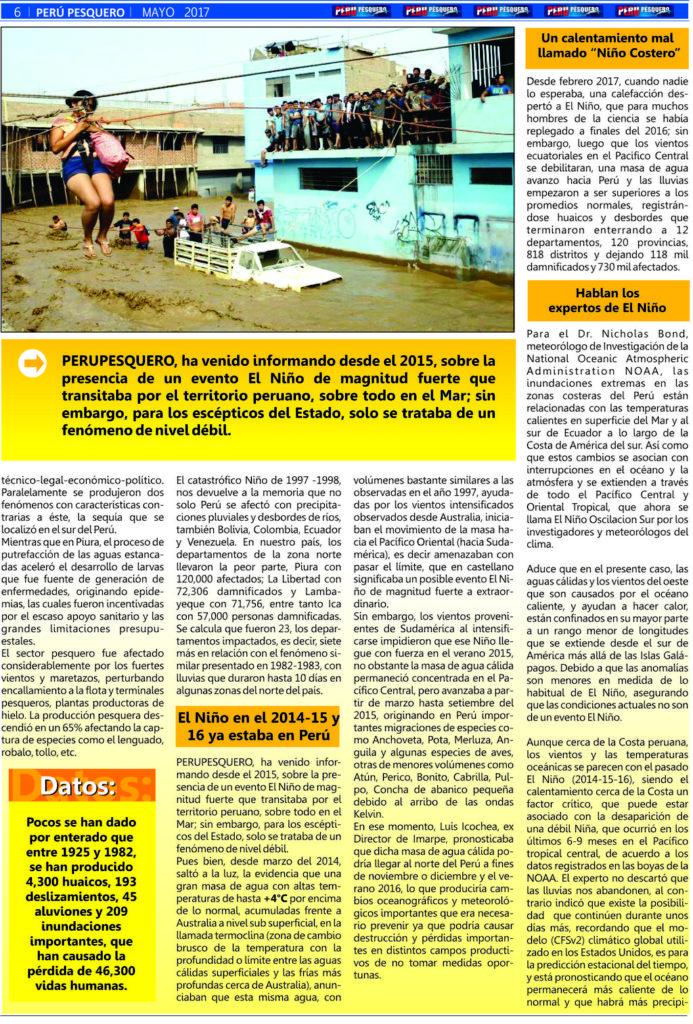 http://www.perupesquero.org/web/wp-content/uploads/2017/05/Edicion28-Mayo-Pag06-693x1024.jpg