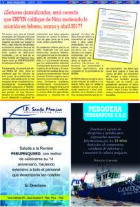 http://www.perupesquero.org/web/wp-content/uploads/2017/05/Edicion28-Mayo-Pag08-203x300.jpg