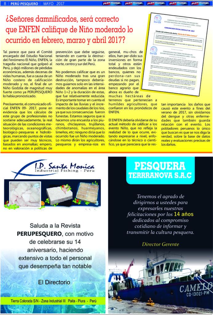 http://www.perupesquero.org/web/wp-content/uploads/2017/05/Edicion28-Mayo-Pag08-692x1024.jpg