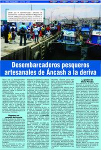 http://www.perupesquero.org/web/wp-content/uploads/2017/05/Edicion28-Mayo-Pag10-203x300.jpg
