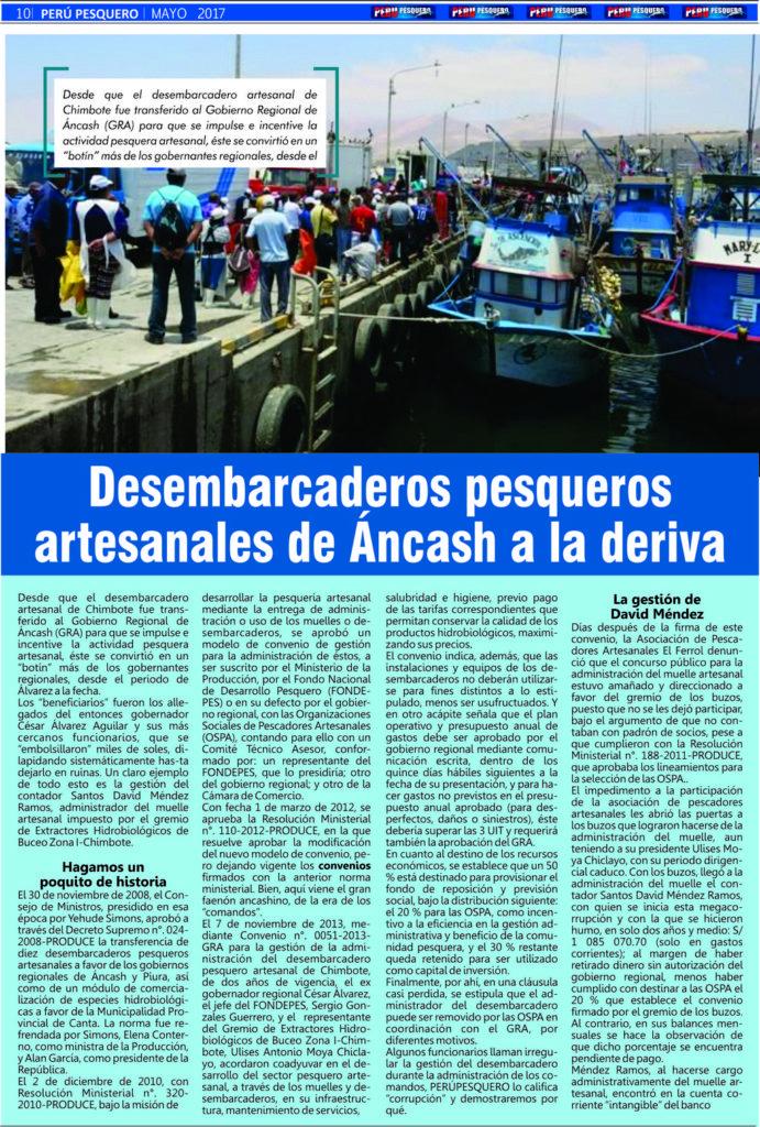 http://www.perupesquero.org/web/wp-content/uploads/2017/05/Edicion28-Mayo-Pag10-691x1024.jpg