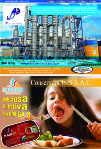 http://www.perupesquero.org/web/wp-content/uploads/2017/05/Edicion28-Mayo-Pag12-203x300.jpg