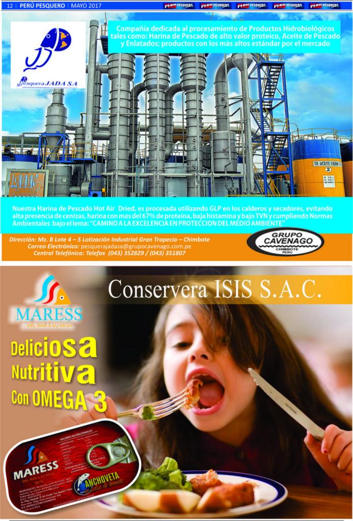 http://www.perupesquero.org/web/wp-content/uploads/2017/05/Edicion28-Mayo-Pag12-693x1024.jpg