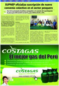 http://www.perupesquero.org/web/wp-content/uploads/2017/05/Edicion28-Mayo-Pag15-204x300.jpg