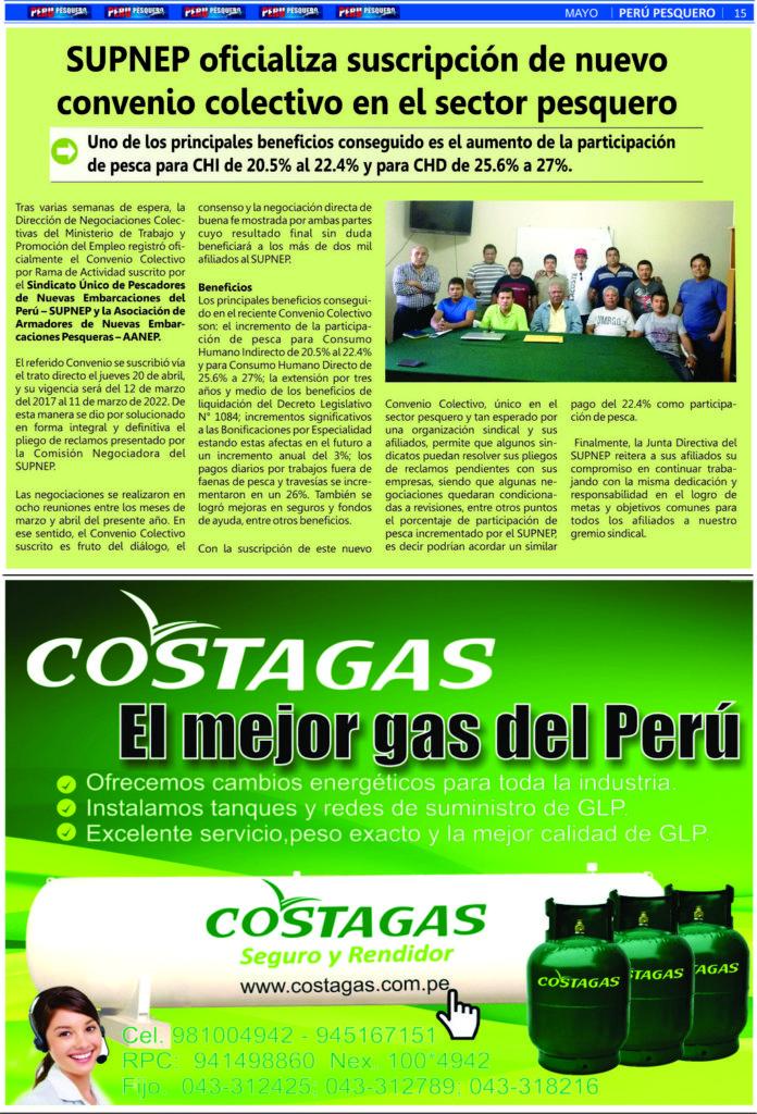 http://www.perupesquero.org/web/wp-content/uploads/2017/05/Edicion28-Mayo-Pag15-696x1024.jpg