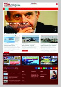 http://www.perupesquero.org/web/wp-content/uploads/2017/05/Edicion28-Mayo-Pag16-210x300.jpg