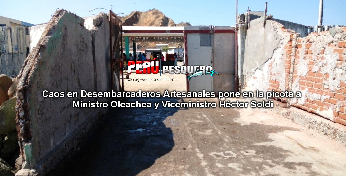 acapulco2-editado2