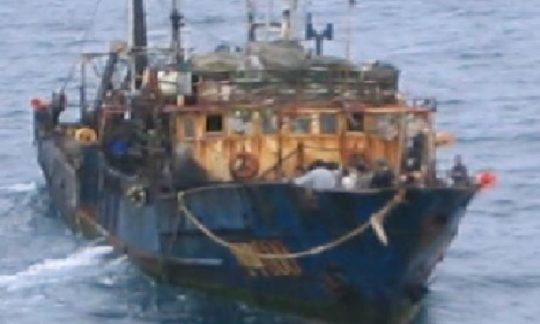 barcos chinos 4