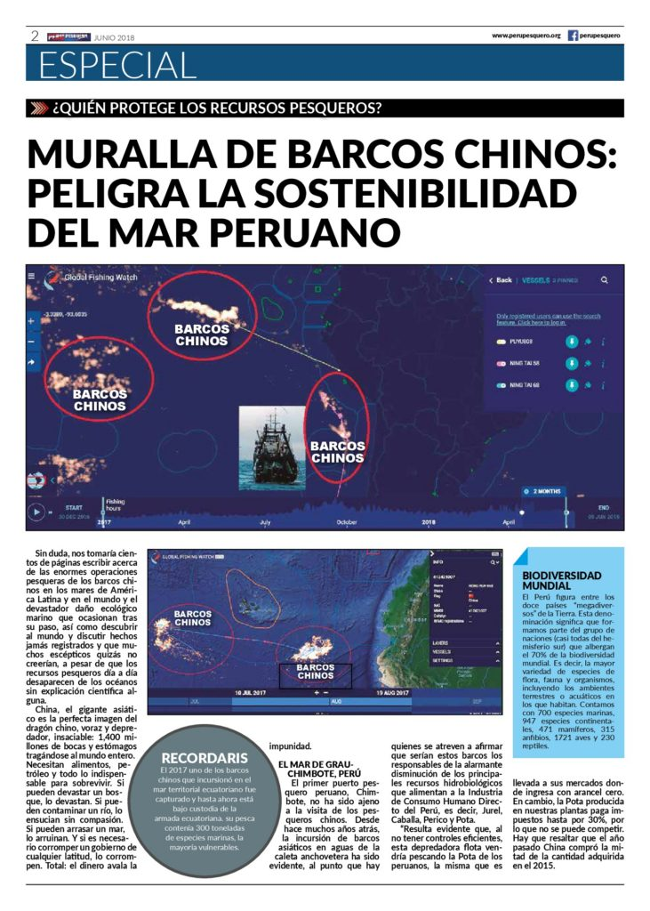http://www.perupesquero.org/web/wp-content/uploads/2018/07/PORTAFOLIO-PERUPESQUERO-JUNIO2018-002-731x1024.jpg