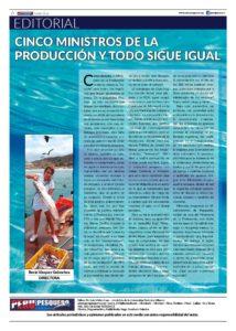 http://www.perupesquero.org/web/wp-content/uploads/2018/07/PORTAFOLIO-PERUPESQUERO-JUNIO2018-006-214x300.jpg