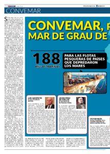 http://www.perupesquero.org/web/wp-content/uploads/2018/07/PORTAFOLIO-PERUPESQUERO-JUNIO2018-010-214x300.jpg