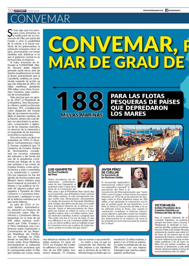http://www.perupesquero.org/web/wp-content/uploads/2018/07/PORTAFOLIO-PERUPESQUERO-JUNIO2018-010-731x1024.jpg