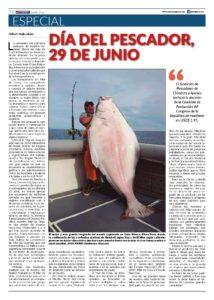 http://www.perupesquero.org/web/wp-content/uploads/2018/07/PORTAFOLIO-PERUPESQUERO-JUNIO2018-016-214x300.jpg