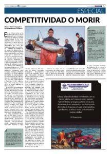 http://www.perupesquero.org/web/wp-content/uploads/2018/07/PORTAFOLIO-PERUPESQUERO-JUNIO2018-017-214x300.jpg
