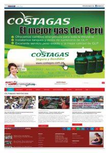 http://www.perupesquero.org/web/wp-content/uploads/2018/07/PORTAFOLIO-PERUPESQUERO-JUNIO2018-020-214x300.jpg