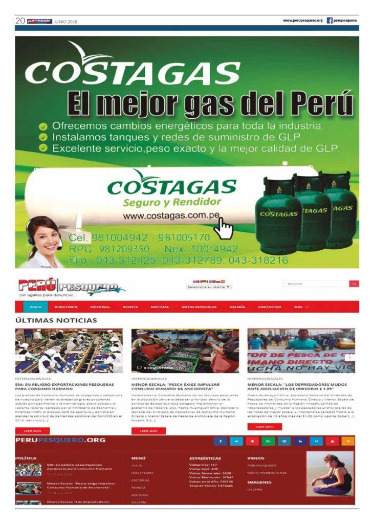 http://www.perupesquero.org/web/wp-content/uploads/2018/07/PORTAFOLIO-PERUPESQUERO-JUNIO2018-020-731x1024.jpg