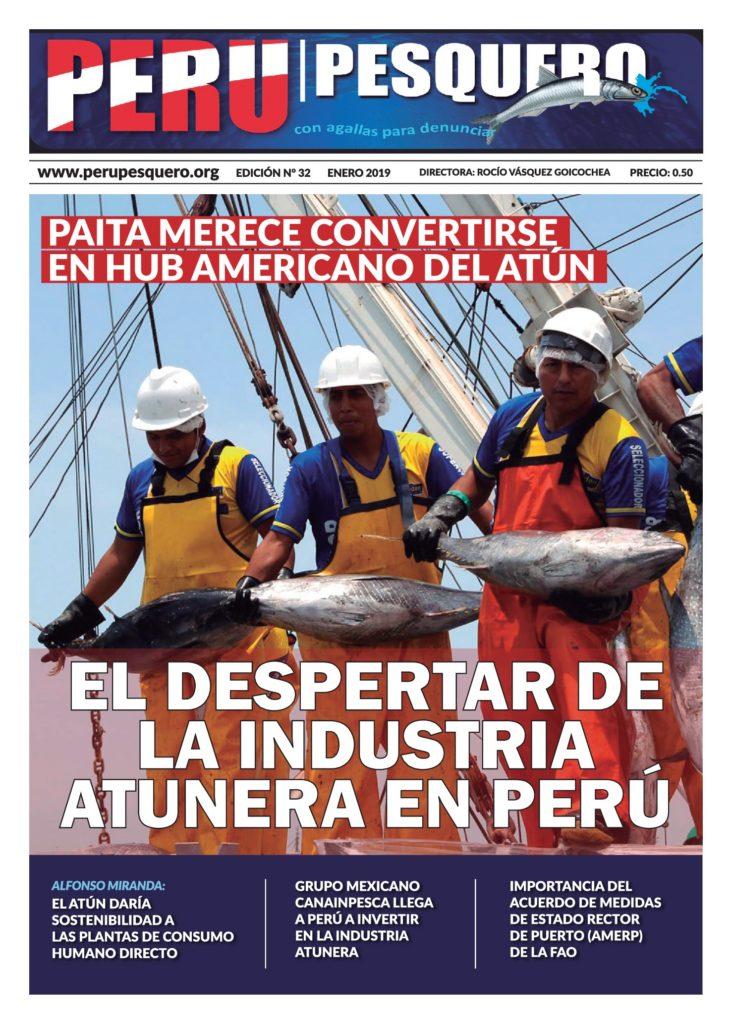 http://www.perupesquero.org/web/wp-content/uploads/2019/01/Edicion32-Enero2019-Pag-01-731x1024.jpg