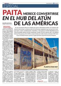 http://www.perupesquero.org/web/wp-content/uploads/2019/01/Edicion32-Enero2019-Pag-02-214x300.jpg