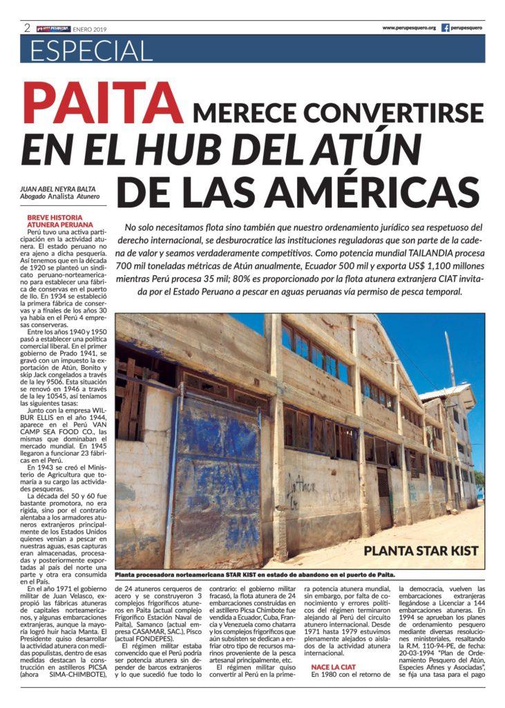 http://www.perupesquero.org/web/wp-content/uploads/2019/01/Edicion32-Enero2019-Pag-02-731x1024.jpg