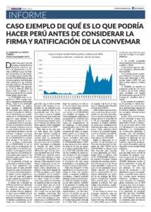 http://www.perupesquero.org/web/wp-content/uploads/2019/01/Edicion32-Enero2019-Pag-10-214x300.jpg
