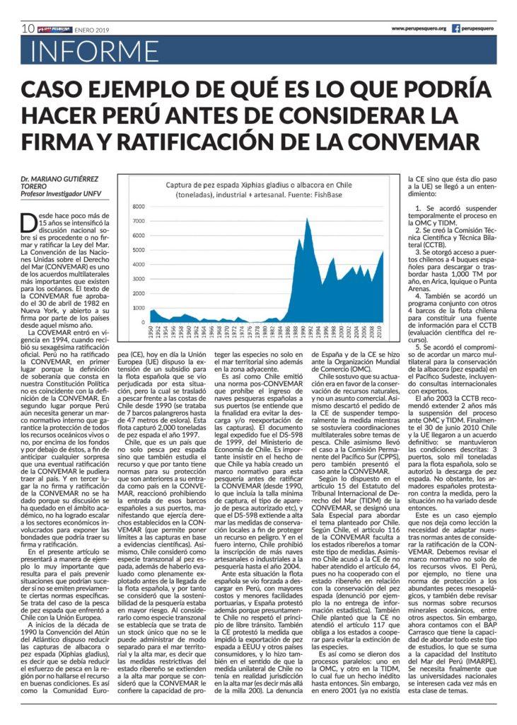 http://www.perupesquero.org/web/wp-content/uploads/2019/01/Edicion32-Enero2019-Pag-10-731x1024.jpg