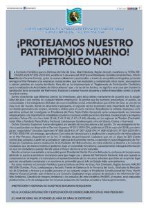 http://www.perupesquero.org/web/wp-content/uploads/2019/01/Edicion32-Enero2019-Pag-11-214x300.jpg