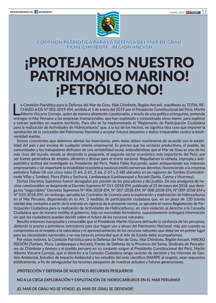 http://www.perupesquero.org/web/wp-content/uploads/2019/01/Edicion32-Enero2019-Pag-11-731x1024.jpg