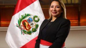 Rocio Barrios