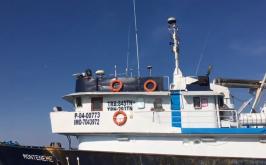 barco-ecuador-pisco
