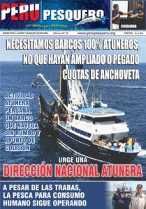 http://www.perupesquero.org/web/wp-content/uploads/2019/10/01-209x300.jpg