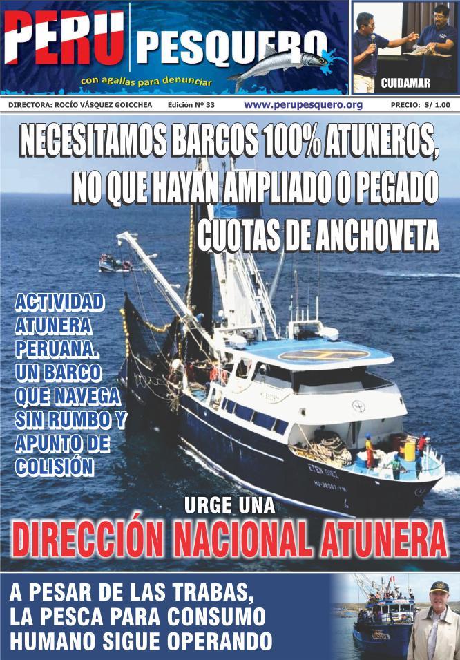 http://www.perupesquero.org/web/wp-content/uploads/2019/10/01.jpg