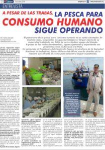 http://www.perupesquero.org/web/wp-content/uploads/2019/10/02-209x300.jpg