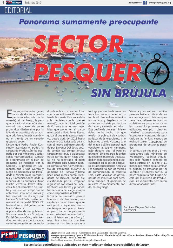 http://www.perupesquero.org/web/wp-content/uploads/2019/10/04.jpg