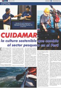 http://www.perupesquero.org/web/wp-content/uploads/2019/10/05-209x300.jpg
