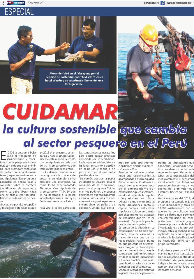 http://www.perupesquero.org/web/wp-content/uploads/2019/10/05.jpg