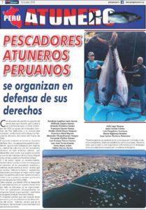 http://www.perupesquero.org/web/wp-content/uploads/2019/10/07-209x300.jpg