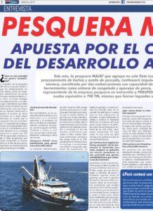 http://www.perupesquero.org/web/wp-content/uploads/2019/10/08-218x300.jpg