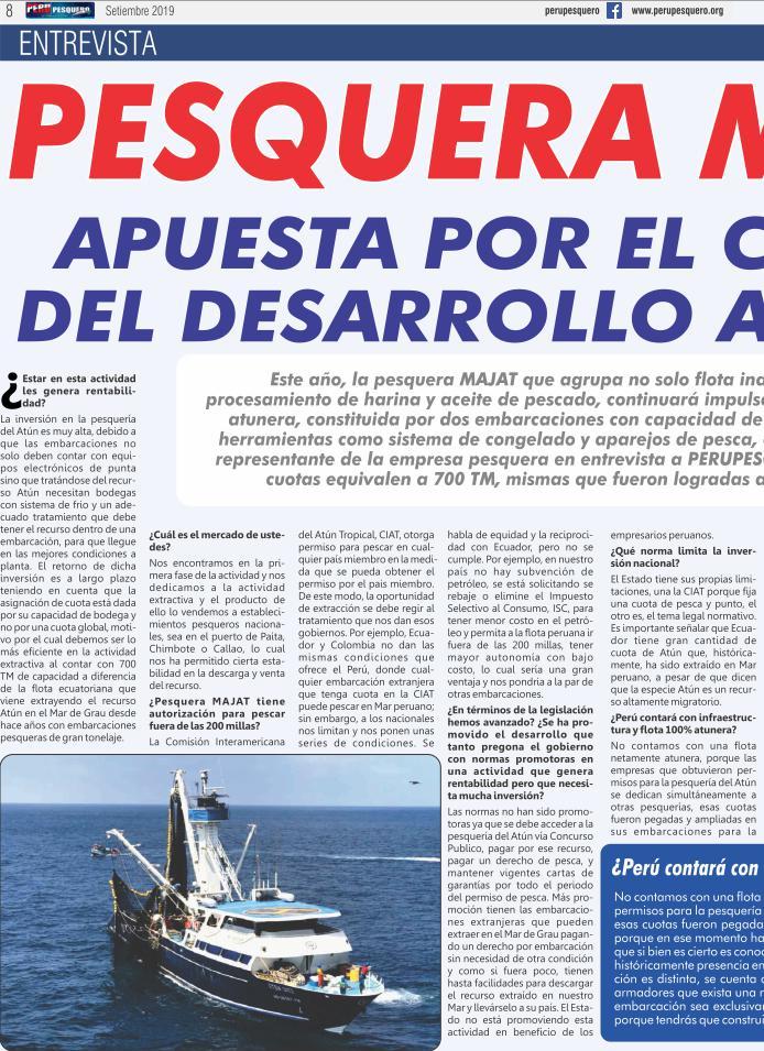 http://www.perupesquero.org/web/wp-content/uploads/2019/10/08.jpg