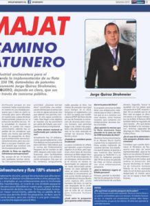 http://www.perupesquero.org/web/wp-content/uploads/2019/10/09-218x300.jpg
