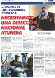http://www.perupesquero.org/web/wp-content/uploads/2019/10/10-212x300.jpg