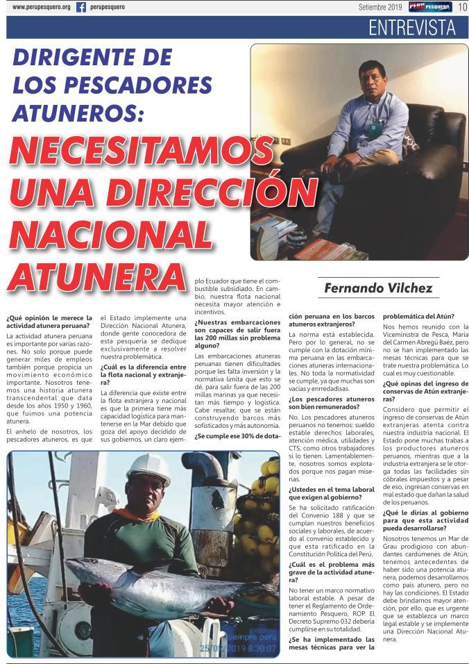 http://www.perupesquero.org/web/wp-content/uploads/2019/10/10.jpg