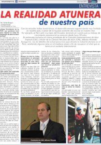 http://www.perupesquero.org/web/wp-content/uploads/2019/10/11-209x300.jpg