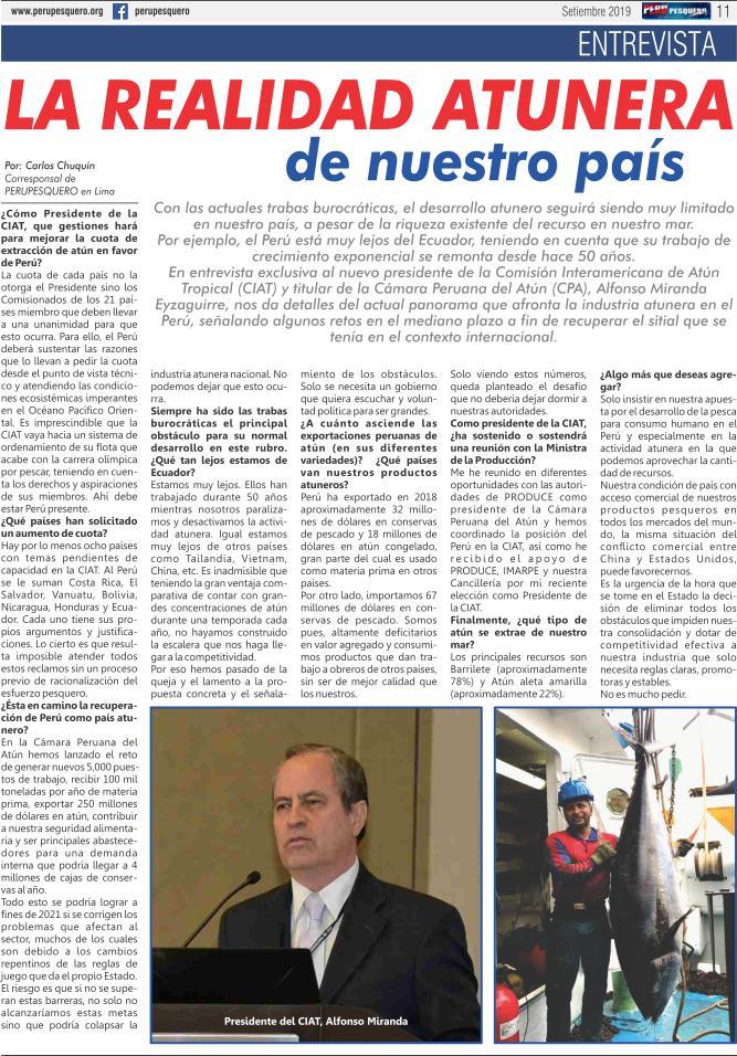 http://www.perupesquero.org/web/wp-content/uploads/2019/10/11.jpg