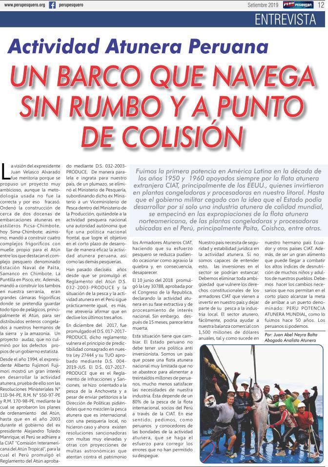 http://www.perupesquero.org/web/wp-content/uploads/2019/10/12.jpg